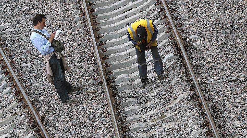 Каковы планы по строительству метро в Подмосковье