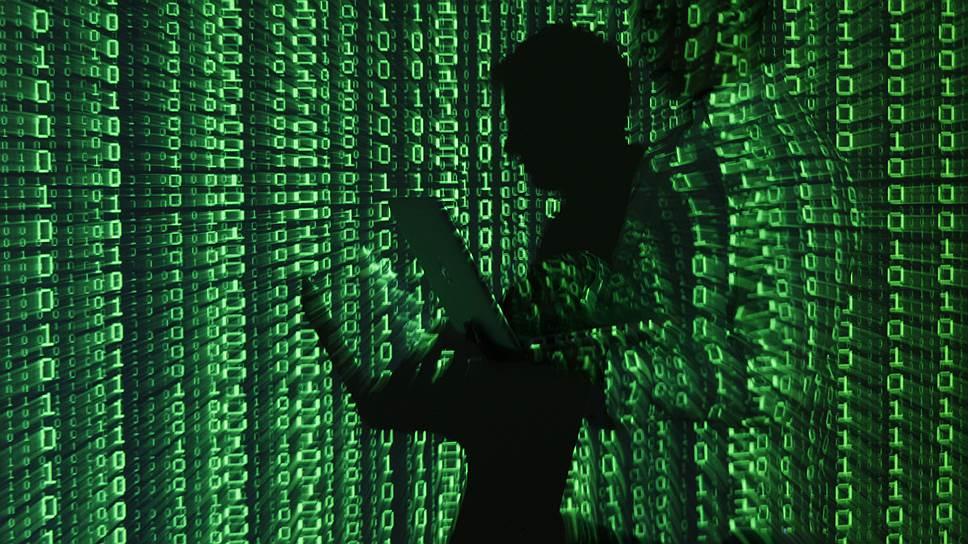 Почему китайские хакеры переключились с США на Россию