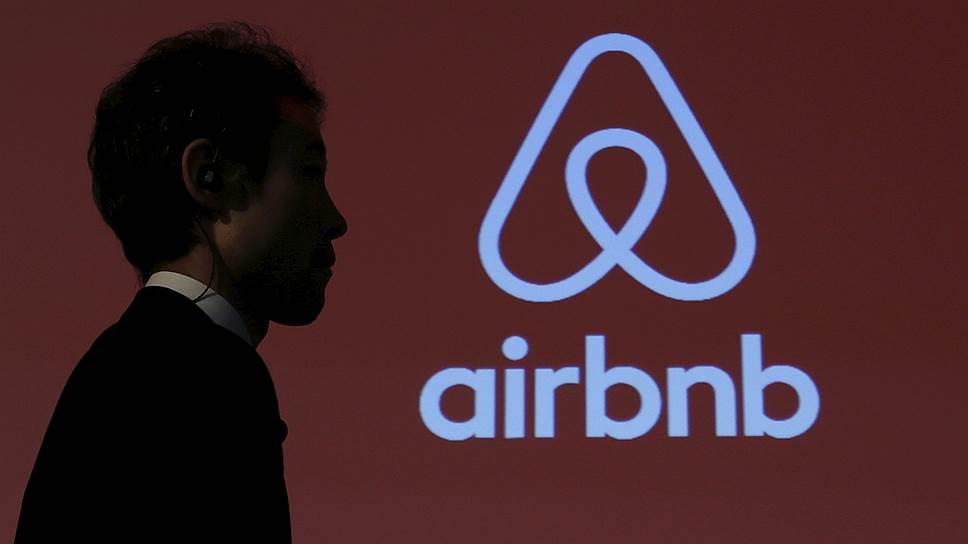 Почему британские туроператоры требовали введения глобальных ограничений для Airbnb