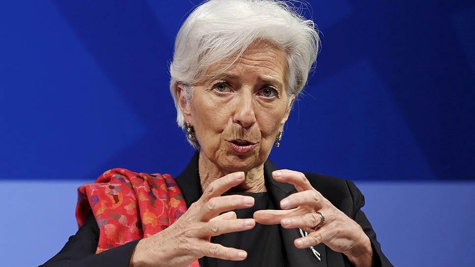 Как министры финансов и главы центробанков стран G7 отреагировали на референдум в Великобритании