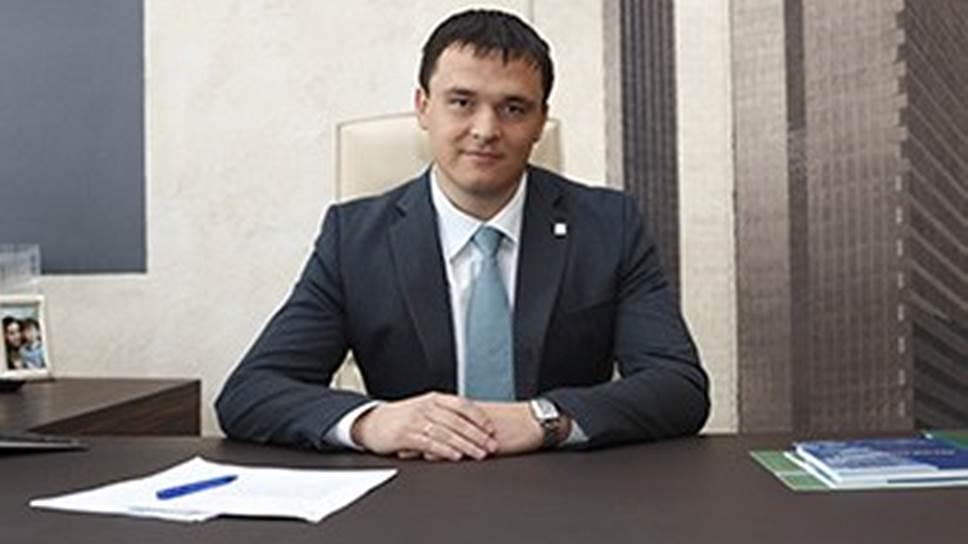 Почему задержали брата мэра Владивостока