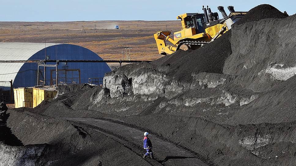 Почему «Ростех» продал пакеты в горнорудных активах Монголии
