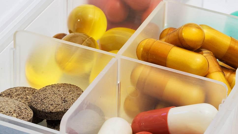 Как меньше платить за лекарства