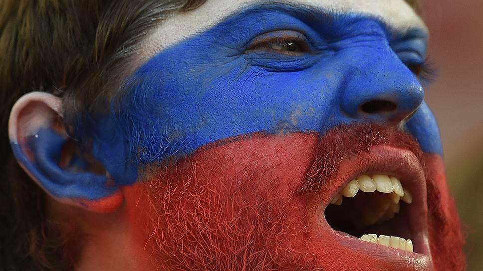 Россия подписала новую конвенцию Совета Европы по безопасности футбольных матчей