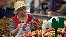 На нет и пенсии нет