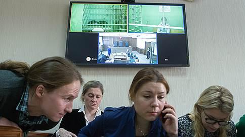 Из дела Домодедово вышли все  / Освобождена бывшая управляющая аэропортом Светлана Тришина