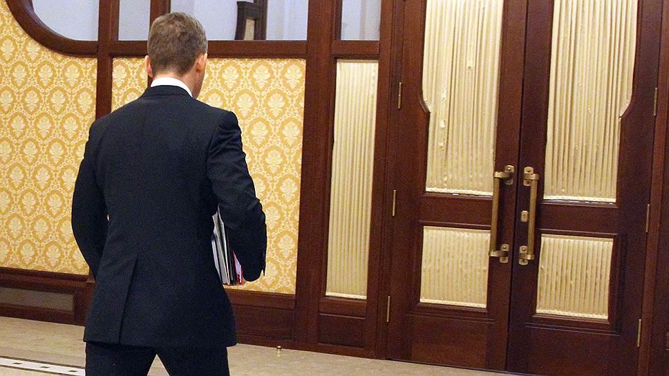 Каких кандидатов предлагали на замену Павлу Астахову