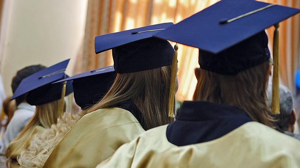 Почему работодатели недовольны уровнем подготовки выпускников вузов