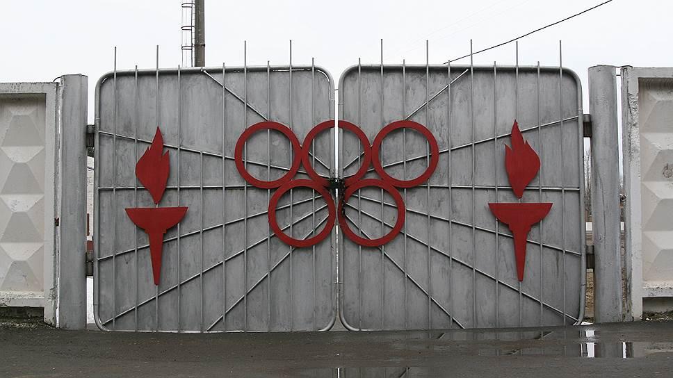 Почему олимпийское отстранение россиян поддержат десять стран