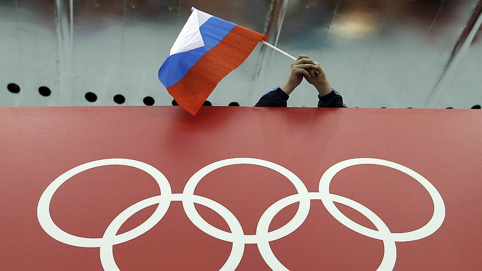 Как независимая комиссия WADA обвинила Россию в масштабных нарушениях антидопинговых правил