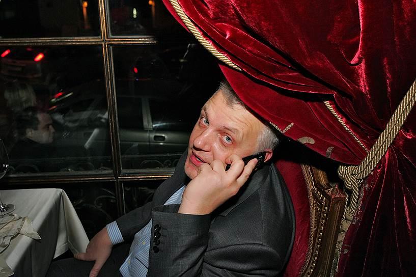 Павел Шеремет — автор документальных фильмов «Дикая охота» и «Дикая охота-2», «Осетровая война», «Чеченский дневник», «1991 — Последний год империи», «Последняя высота генерала Лебедя», «Казнь Саддама. Война без победителя», «Егор Гайдар. Окаянные дни». Журналист снял юбилейный фильм о бывшем президенте СССР Михаиле Горбачёве, а также фильм, посвященный 60-летию начала блокады Ленинграда, документальную ленту о российском рынке антиквариата и ряд других