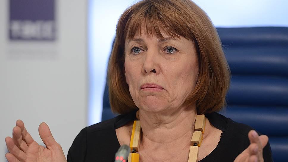 Отправившая детей на Сямозеро чиновница не дошла до Госдумы