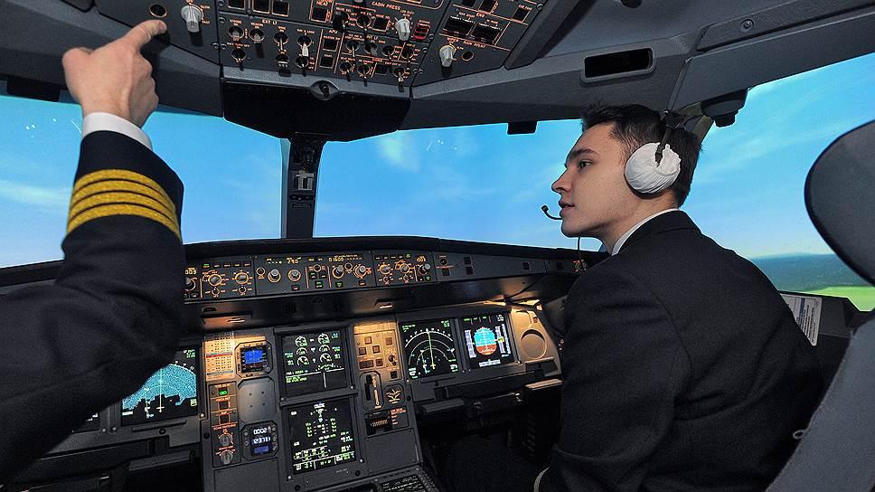 Почему «Аэрофлот» приостанавливал продажу билетов в Стамбул и Анталью для российских граждан