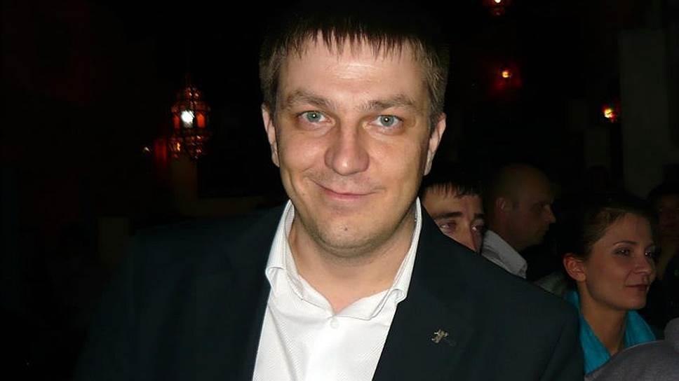 Зачем Григорий Родин написал открытое письмо главе ярославского СУ СКР