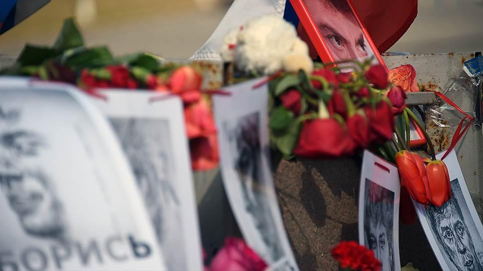 Что нужно знать об убийстве Бориса Немцова