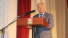 Главе Динского района припомнили газовый долг
