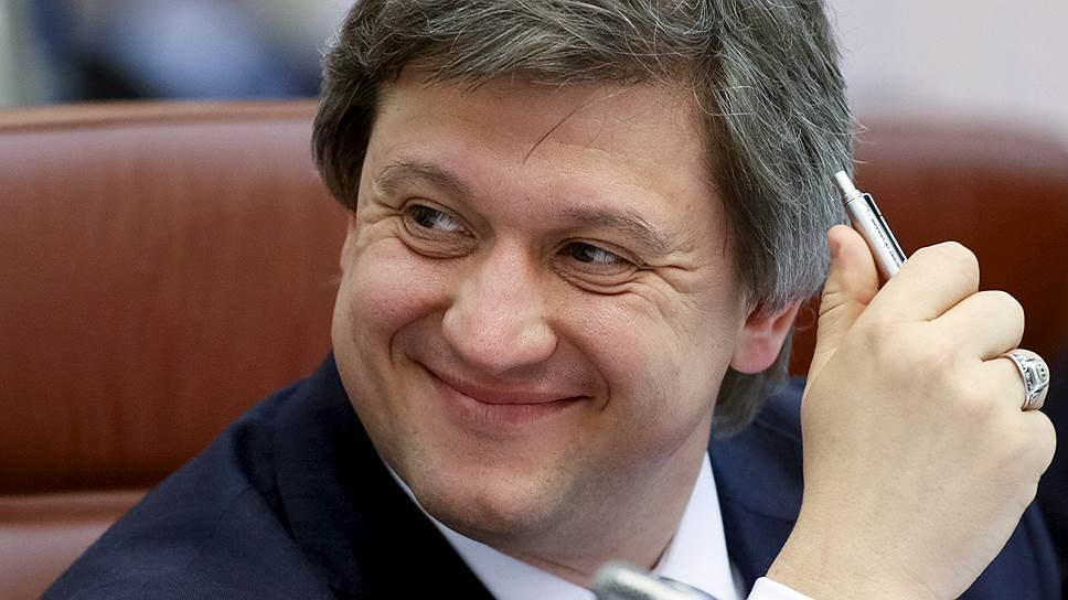 Почему долг перед Россией в размере $3 млрд на Украине считают политическим
