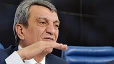 Севастопольский референдум предложили сначала узаконить