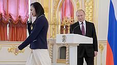 «Наносится удар по всему мировому спорту и по Олимпийским играм»