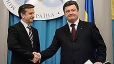 Михаил Зурабов дождался отставки