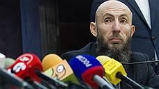 Владимир Кехман признан банкротом