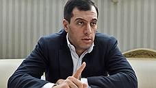 Экс-сотрудник петербургского Росреестра привлечен к делу о контрабанде