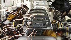 Volkswagen обогнал Toyota вопреки дизельгейту