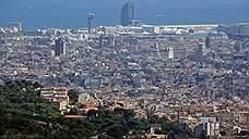 Беспилотники помогают Испании собирать налоги с недвижимости