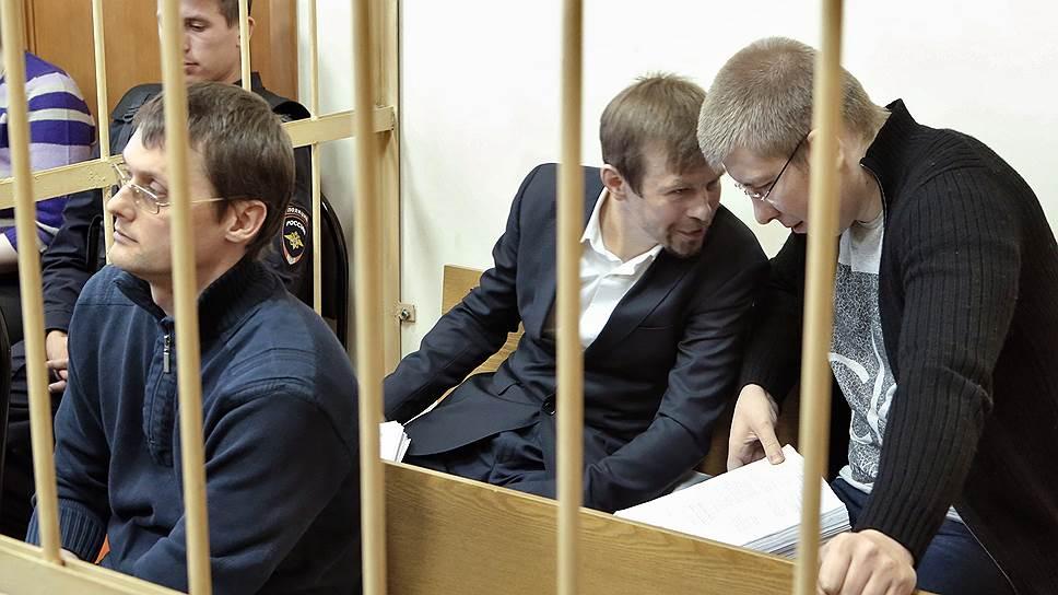Как Евгения Урлашова признали виновным