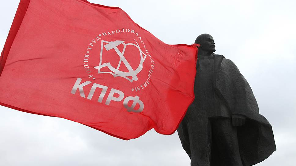 Почему кандидата КПРФ хотят снять с «согласованного» округа