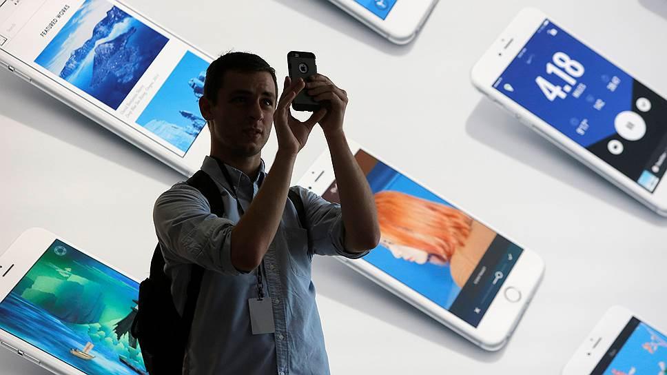 Apple заплатит хакерам за обнаружение уязвимостей в производимом ею ПО