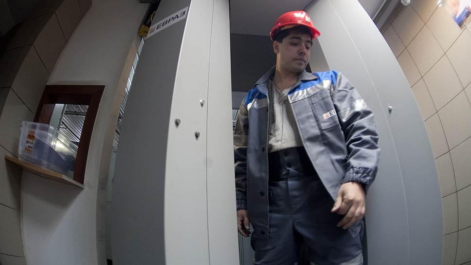 Как произошло обрушение шахты в Кузбассе
