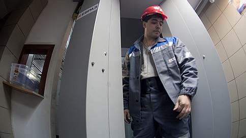 В Кузбассе после обрушения в шахте пропали два горняка  / 172 шахтера выведены на поверхность