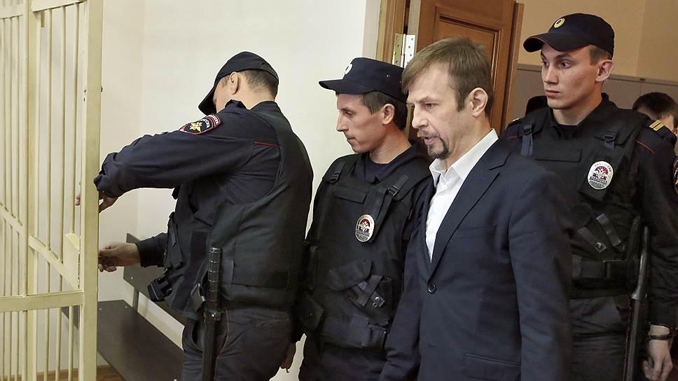 Почему жители Ярославля попросили президента Владимира Путина заступиться за Евгения Урлашова