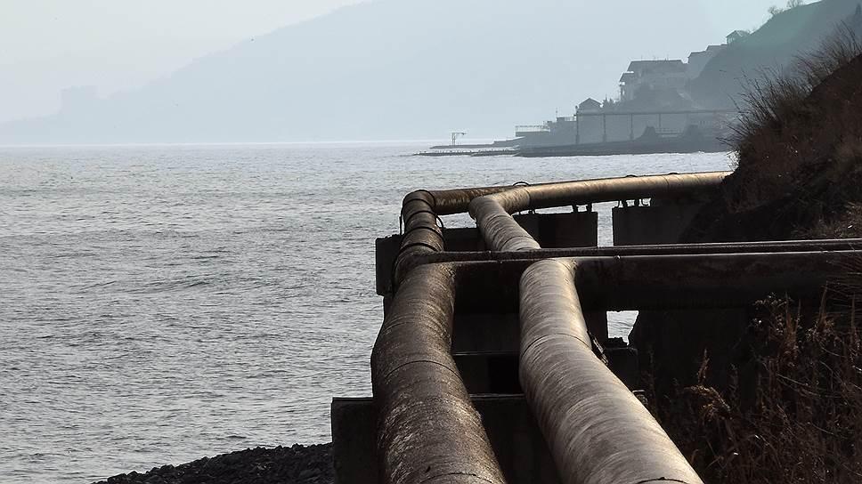 Как Россия и Турция возвращаются к партнерству в энергетике