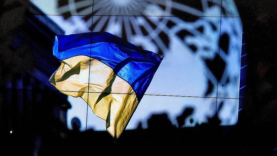 Как украинские диверсанты пробиваются в ООН