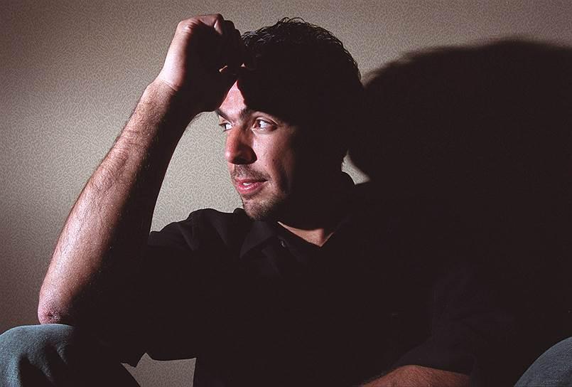Алехандро Иньярриту - полная биография