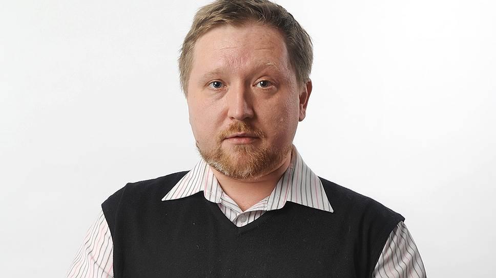 Дмитрий Бутрин об экономической программе ГКЧП