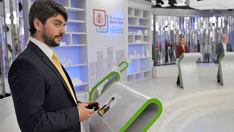 Как партии жаловались в ЦИК на замену дебатов на московских телеканалах видеороликами