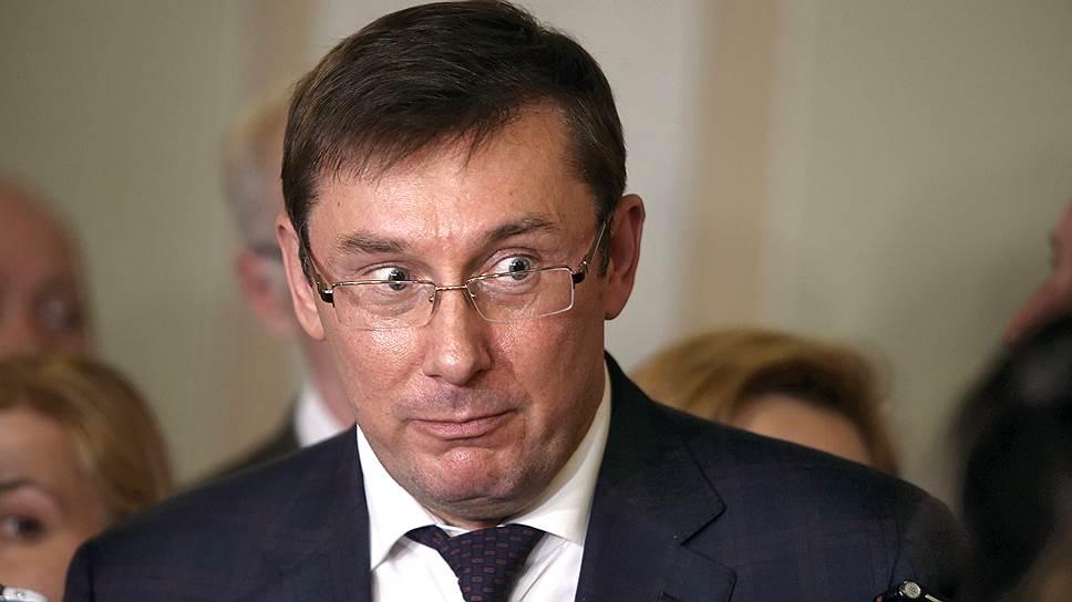 Как Украина завела дела на Сергея Шойгу и 17 других российских чиновников