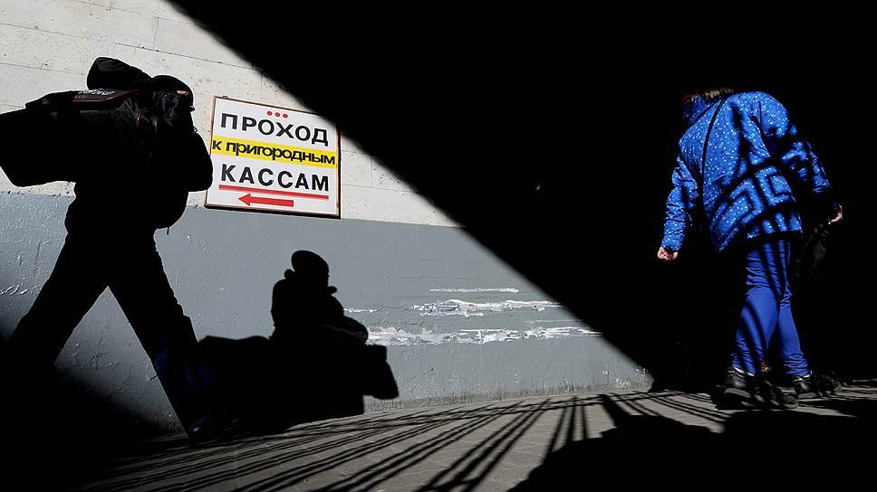В ОП РФ просят ликвидировать понятие превышения допустимой самообороны