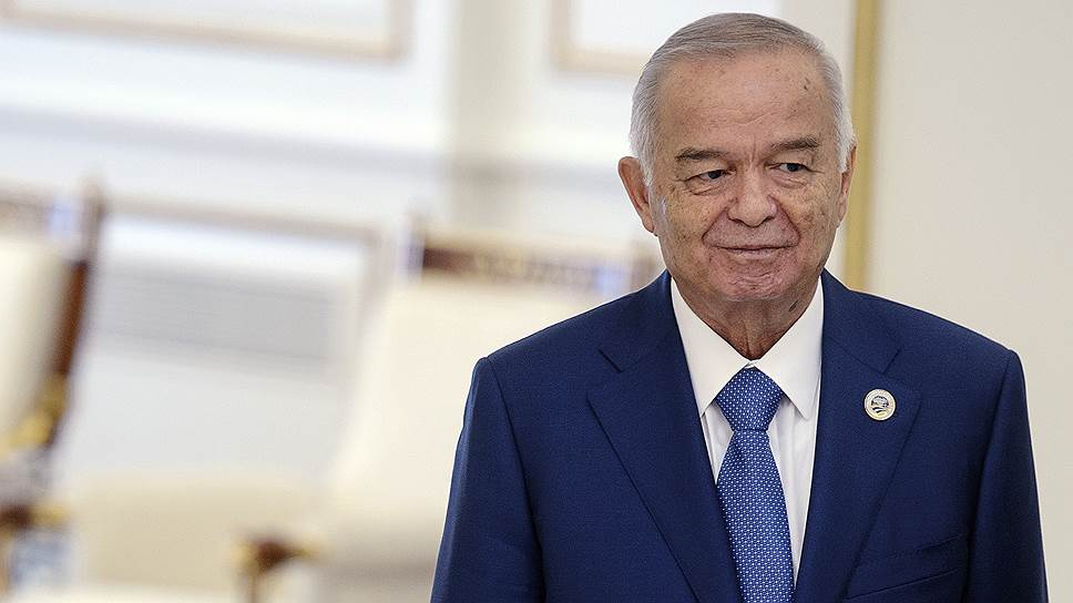 Как изменился Узбекистан за 25 лет правления Ислама Каримова