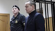 Бывшему пресс-секретарю Минтимера Шаймиева добавили судимость