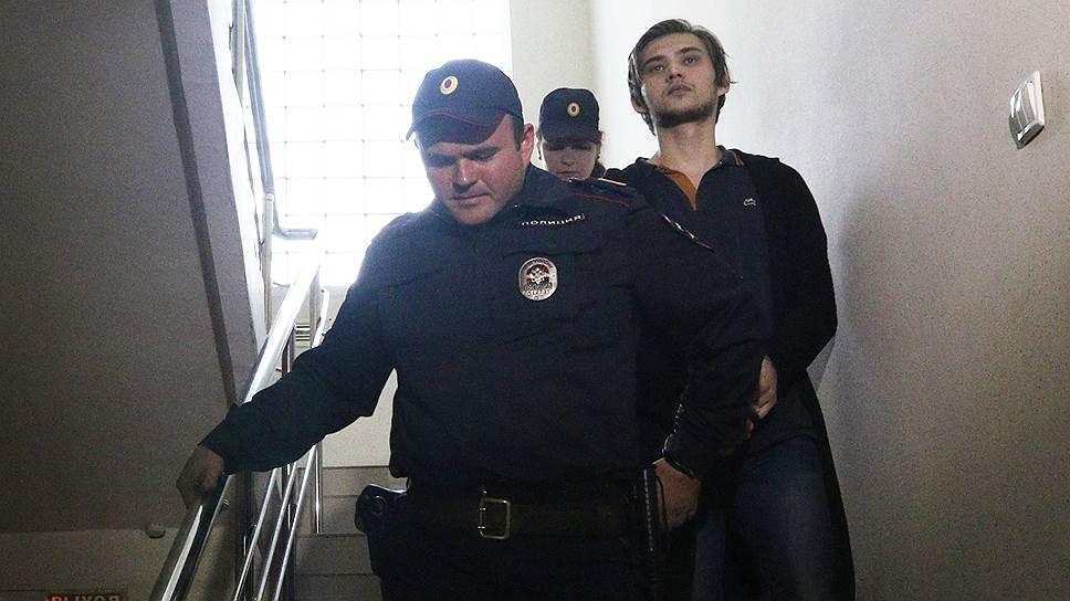 Как видеоблогер Руслан Соколовский стал фигурантом уголовного дела за ловлю покемонов