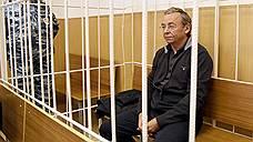 В деле о взятках аресты и сделки