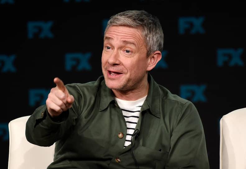 В 2020 году актер снялся в сериале «Говорящие головы Алана Беннетта». В настоящее время исполняет роли в таких сериалах, как «Исповедь» и «Родители года»