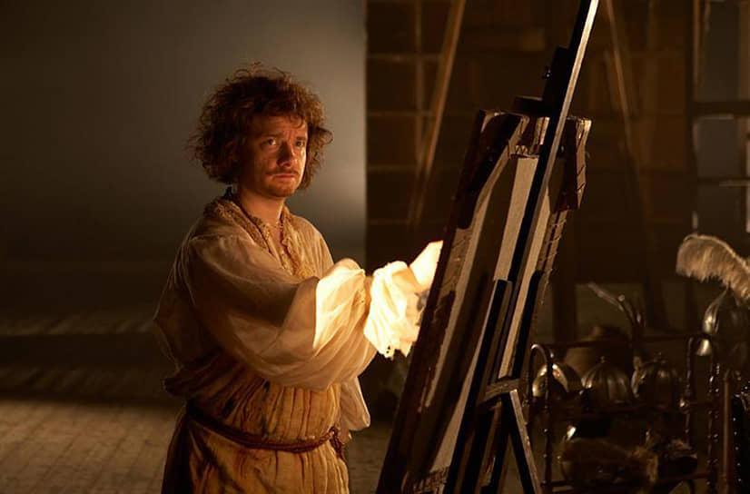 «Разочарование — неистощимый источник вдохновения для комика»<br> Критики называют внешность Мартина Фримана простецкой, из-за чего комичные роли ему доставались чаще. Однако ему удалось зарекомендовать себя и как драматического актера — в 2008 году он сыграл живописца в фильме-расследовании «Рембрандт. Я обвиняю!», который посвящен истории кражи картины «Ночной дозор»