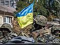 Реформировать украинскую армию поможет американский генерал // Он выступал за сохранение связей между Россией и США несмотря на кризис