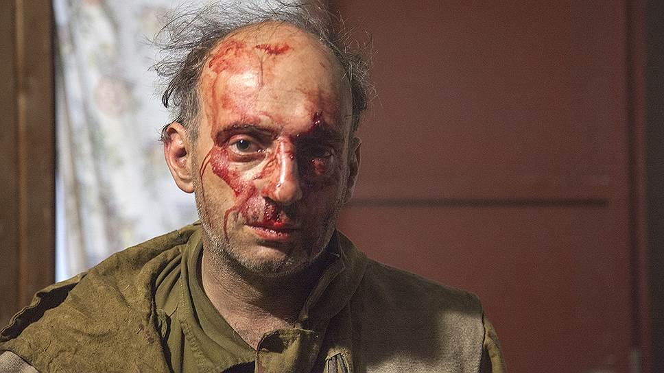 Как волонтеров «Гринписа» избили в Краснодарском крае