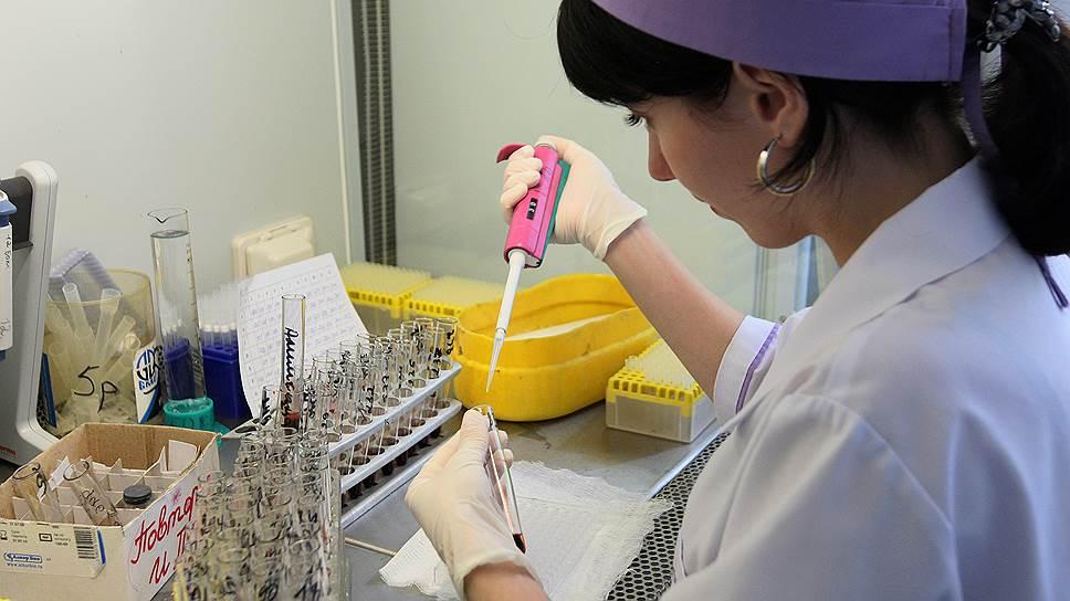 Почему тысячи россиян отрицают существование ВИЧ